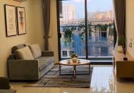 Gia đình cần bán lại căn hộ chung cư tại Thanh Hóa