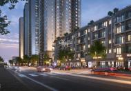 Chỉ 1,9 Tỷ đồng sỡ hữu căn hộ gần 80M2 tại Chung cư Phương Đông GREEN PARK .Số 1 Trần Thủ