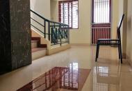 Bán nhà 3 tầng Liên Bảo, Vĩnh Yên.  DT 90m2, Giá 3.7 tỷ. Kinh doanh tốt. LH 0974209946