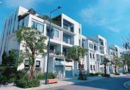 Bán biệt thự nhà phố dự án The Manor Central Park Nguyễn Xiển chiết khấu 12%