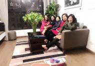 Nhận nhà ở ngay, chung cư Hoàng Mai, đã có sổ, 3 ngủ 2.3 tỷ - Hotline: 083.848.9898
