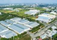 Chuyển nhượng đất/nhà xưởng tại Văn Giang, Yên Mỹ, Hưng Yên, giá gốc