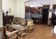 Cần bán CHCC KĐT mới Cầu Bươu, đường Phan Trọng Tuệ, Xã Tân Triều, Huyện Thanh Trì.
