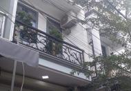 Bán nhà Xe hơi tới trước cửa 4 PN- 2,15 tỷ : Hẻm 1419 Lê Văn Lương , Nhà Bè.