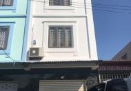 Bán gấp nhà 3 tầng ngõ 421, Hải Thành, quận Dương Kinh, Hải Phòng.