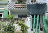 -----Nhà cấp 2 Nguyễn Văn Nguyễn, phường 8, Mỹ Tho, TG-----