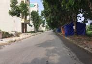 Cần bán lô đất tại MBQH 1814 Đông Phát ( Khu đúc cột điện cũ) Phường Đông Sơn, Thanh Hóa