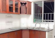 Cần bán gấp căn hộ Bông Sao Q8 , Dt 68m2, 2 phòng ngủ, sổ hồng, nhà rộng thoáng mát