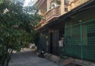 Chính chủ cần bán nhà tại 5/18 Phố Cao Điền – P.Tân Sơn – tp Thanh Hóa.