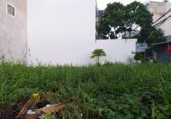 Bán đất hẻm 261 Đình Phong Phú,P.Tăng Nhơn Phú B,Quận 9 82m2 giá 3.8 tỷ thương lượng
