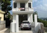 Chính chủ cần bán nhà Phường Hà lầm, Tp Hạ Long, Quảng Ninh.