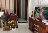 Bán nhà đẹp Đường số 49, Phường Hiệp Bình Chánh, Quận Thủ Đức, Hồ Chí Minh