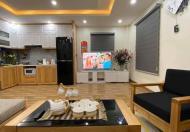 Nhà đẹp phố Lê Trọng Tấn, lô góc, ngõ thông, ô tô, kinh doanh, 4 tỷ 2, 0396919255