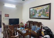Bán gấp nhà phố Khương Hạ, ô tô qua, nhà đẹp, 3 tỷ 2, 0396919255