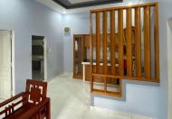 Bán nhà Kiệt Phạm Thị Liên, gần trung tâm thành phố giá rẻ - liên hệ 0972644431