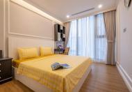 Cho thuê căn hộ 3pn, tại  M2 Metropolis,120m, nội thất hiện đại. 34tr/th. LH: 0904481319