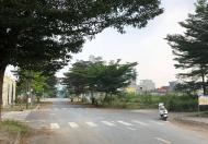 Bán đất xây biệt thự liền kề dự án villa park QUẬN9 giá 7ty