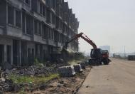 Văn phòng BĐS Đức Trí Land. Chuyên môi giới đất nền dự án đô thị Kim Chung - Di Trạch