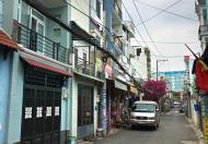 Bán nhà hẻm 6m đường Dương Thị Mười Phường Tân Thới Hiệp Quận 12