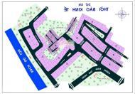 Đất nền dự án Thời Báo Kinh Tế, Q9, giá tốt, bán nhanh trong tháng 9, LH ngay 0902298187