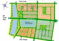 Chuyên đất nền dự án Kiến Á, Giá rẻ nhất , vị trí đẹp nhất , phước long B , Q9. LH 0902298187