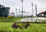 Thuận Đạo Residence sinh lời 15 - 20% trong 4 tháng, không thể bỏ lỡ! Hot nhất khu Tây TPHCM