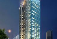 Bán Nhà: Chung Cư, Dự Án Hormony Square, 63 Ngụy Như kom tum, 32tr/m2, 74m,88m. 96m,123m, LH