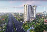 Lương 10 triệu có thể sở hữu căn hộ cao cấp trung tâm thành phố Thủ Dầu Một tại sao không?