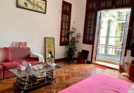 Bán nhà Trần Thái Tông nhà thoáng ngõ thông giá rẻ nhất ngõ 3 tỷ 95