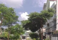 Không thể không mua lô đất đẹp nhất KDC Vạn Xuân MT Số 7, phường Tam Bình, Q. Thủ Đức, chỉ 1.8 tỷ nền