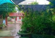 Chính chủ cần bán nhà 2 tầng tại tổ 6 Him Lam- Thành Phố Điện Biên Phủ -Tỉnh Điện Biên.
