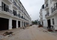 950 triệu sở hữu nhà 3.5 tầng ở phường Vĩnh Niệm, Lê Chân, Hải Phòng