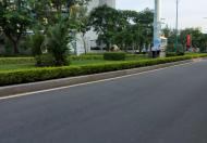 Đường N2 Quận 7 giá 10 tỷ. Giao đường Nguyễn Văn Linh - Huỳnh Tấn Phát 0986775153.