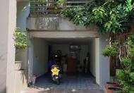 Biệt thự KDT Văn Phú, 230m2, 3T, MT 13m, vỉa hè, oto, kinh doanh văn phòng, 56.5 triệu/m2