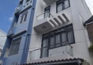 Bán Nhà mới đẹp- HXH Quang Trung-60m2-4 tỷ7