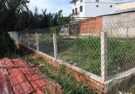 Bán Đất 176m2 , thổ cư xây nhà vườn Đường Lê Văn Lương giá 3,76 tỷ