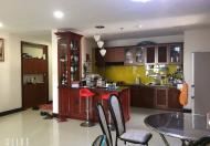 Cần bán gấp căn hộ Giai Việt đường Tạ Quang Bửu Q8 , Dt 150m2,3 phòng ngủ
