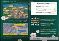 Đất vàng TTTP du lịch cạnh BX cạnh TTTM Pá Kết Nghĩa Lộ Yên Bái 0849892999