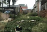 Bán Lô Đất Mặt Tiền Kinh Doanh, Xây Trọ,Đầu Tư đường Tân Hoà 2 Phường Hiệp Phú Quận 9