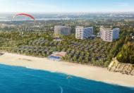 Căn hộ du lịch nghỉ dưỡng Shantira Beach Resort & Spa Hội An