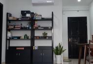 Cần bán căn hộ Mỹ Phúc  Quận 8, DT 70m2, 2 phòng ngủ , đầy đủ nội thất.