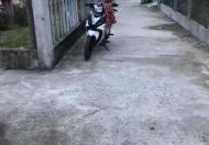 Bán gấp đất kiệt mai đăng chơn,KDC thị an, Hòa Quý,giá 1ty250, lh 0768456886