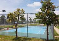 Nhà phố Park Riverside Premium 5x15m - nhà thô - kẹt tiền kinh doanh bán gấp - hỗ trợ vay NH 70%