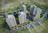 Bán gấp căn 3PN full nội thất 88m2 Dự án Tropic Garden giá 3.9 tỷ LH ngay: 0903616650