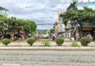 Chính chủ cần bán nhà tại số nhà 54, tổ dân phố 3, phường Him Lam, thành phố Điện Biên Phủ, tỉnh