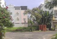 Bán 5 lô đất KDC Jamona City, MT Đào Trí, P. Phú Thuận, Q7, TT từ 1.8-2.5tỷ/lô, SHR