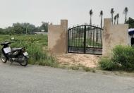 Bán lô đất ( 838.5m ) Mặt Tiền đường DX 042, P. PHÚ MỸ TP. Thủ Dầu Một, Bình Dương.