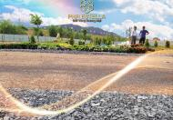 Đất dự án PNRESTELLA, Tân An - Vĩnh Cửu - Đồng Nai. Lh: 0947875500