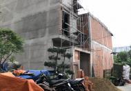 Bán gấp đất đường số 22 ngay chung cư 4S Linh Đông, Thủ Đức, DT 84m2 (4,2 x 20) giá 4,2 tỷ