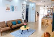 Chính chủ cần bán căn hộ Thuận Việt  Đ/C 319 Lý Thường Kiệt Phường 15 Quận 11.